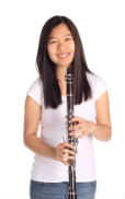 Clarinet lessons by Mastering Music