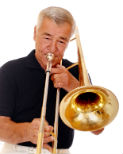 trumpet lessons by Mastering Music